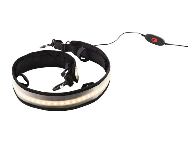 Outwell Corvus 1200 Light Belt